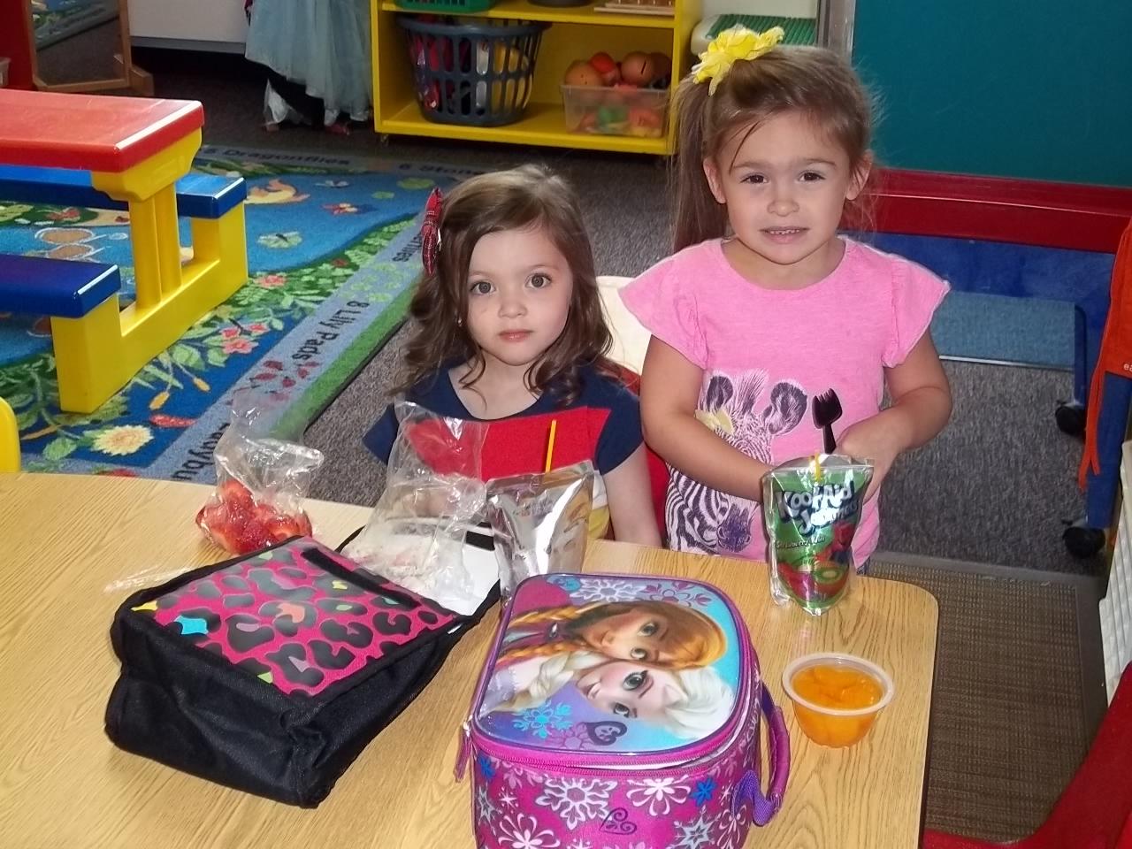 preschool 027