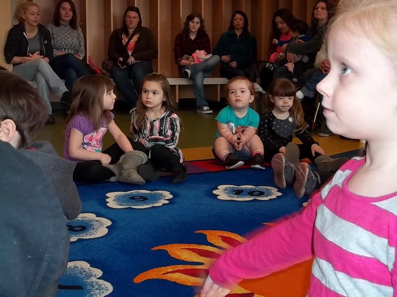 preschool 061