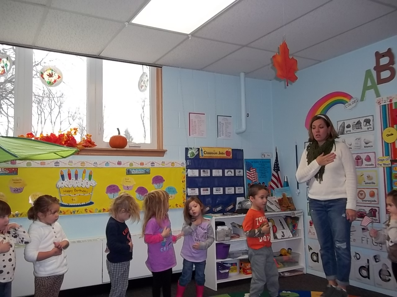 preschool thanksgiving 088